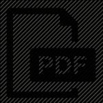pdf-512